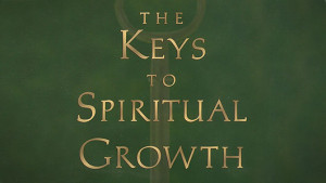 ... christianbook for us a began a Christian Spiritual Growth so far we