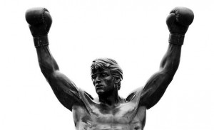 100 Most Inspirational Sports Quotes Of All Time