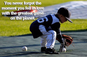 ... Quotes, Basebal Quotes, Baseball Boys, Sports, Greatest Games, The