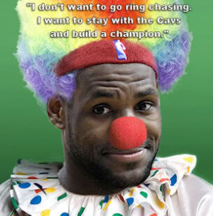 Funny Quotes Lebron James Hairline 440 X 314 31 Kb Jpeg