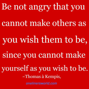not-angry-that-you-can-not-make-others-as-you-wish-quote-angry-quotes ...
