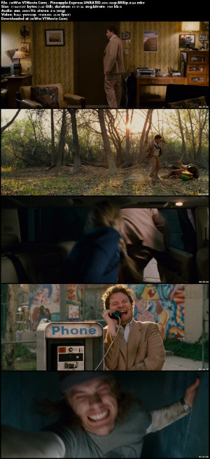 Pineapple Express Movie Quotes /pineapple-express-2008