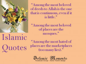 Latest Islamic Backgrounds   Wallpapers Collection on Islam free ...