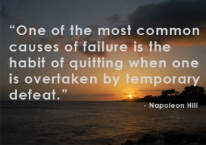 Popular Motivational Quotes and Sayings