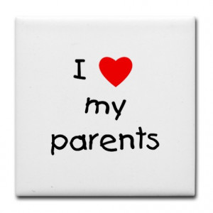 ... critter circus kitchen entertaining i love my parents tile coaster