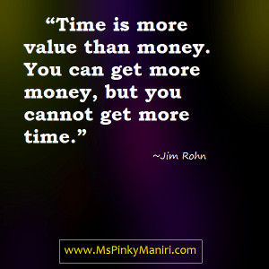 100 Great Motivational Quotes for MLM Network Marketing and Business ...