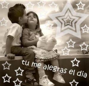 Spanish love quotes, romantic, cute, sayings, beautiful