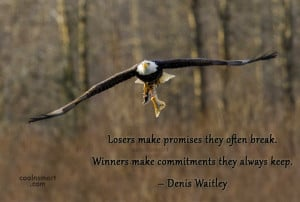 Commitment Quotes and Sayings - Page 4