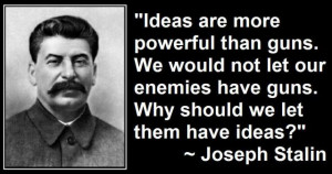 joseph stalin quotes about death picture 20448
