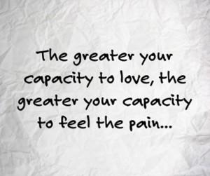 cperez liefde mooi quotes quote inspirerend beeld op favim