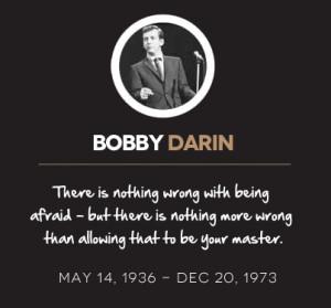 bobby-darin-quotes.png