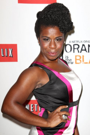 ... images 2013 names uzo aduba uzo aduba at the orange is the new black