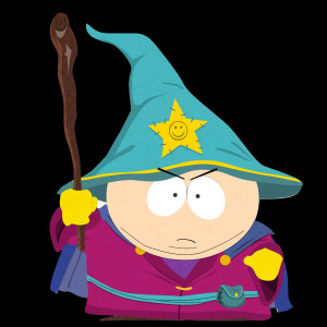 South Park: The Stick of Truth - South Park Archives - Cartman, Stan ...
