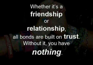 love relationship is an attempt to bring love into separation