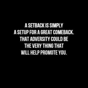 ... quotessayingsimagescouplespictures.blogspot.com Motivational Quotes