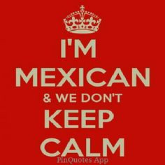 Mexican Problems Quotes Mexican quotes - google search