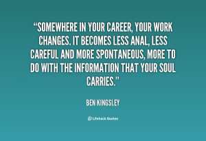 Inspirational Quotes About Change at Work
