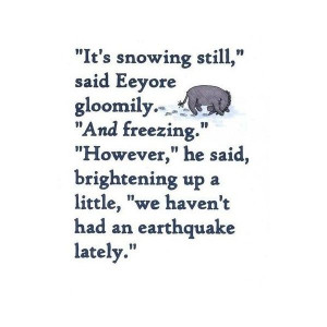 winnie the pooh quotes