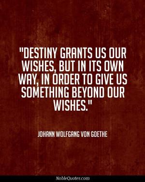 Desire Quotes | http://noblequotes.com/
