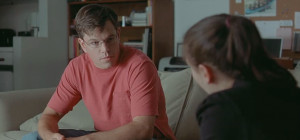 Director: Kenneth Lonergan ( You Can Count On Me )