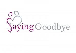 Saying Goodbye Quotes HD Wallpaper 4
