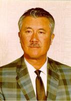 Brief about Leslie Charteris: By info that we know Leslie Charteris ...