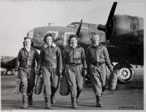 ... Women Airforce, Air Force, Wwii, Woman, Women Pilots, Airforce Service