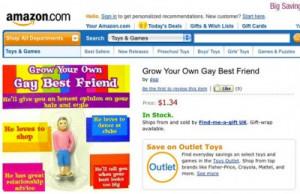 grow-a-gay-best-friend-400x259.jpg