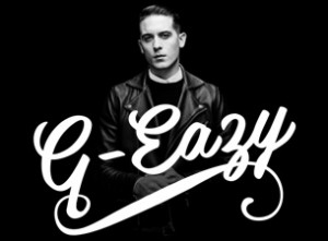 Eazy G-eazy these things happen