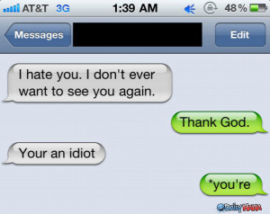 Hate_You_funny_picture
