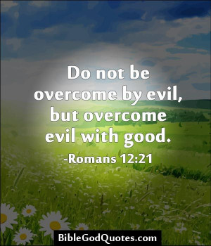 good versus evil quotes - Google Search