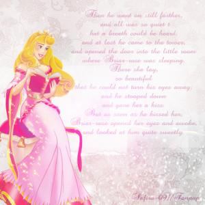 Disney Princess Fairy Tales