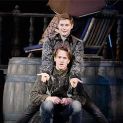 breaks down key quotations from rosencrantz and guildenstern are dead