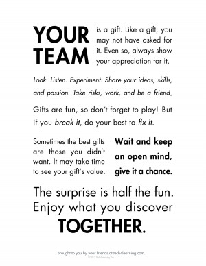 Teamwork Quotes For The Workplace My Feelings About picture