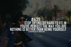 Added Monday, October 15, 2012, Under: Anti-Bully Quotes