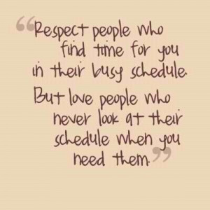 Rebound relationships quotes