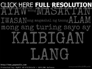quotes-about-love-tagalog-broken-hearted-8
