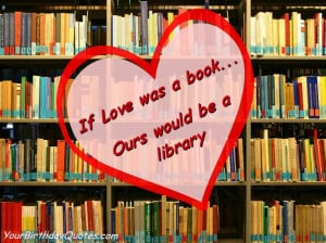 quotes-about-love-if-love-book-library
