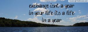 exchange_isn't_a-13589.jpg?i