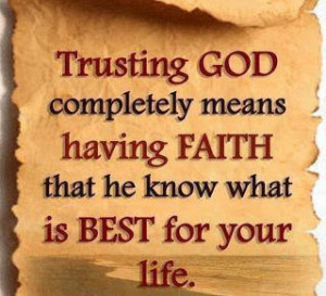 inspirational quotes quotes about god god quotes god s love quotes ...