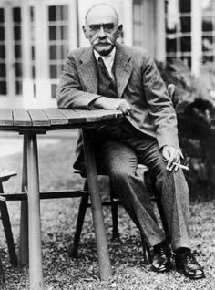 Rudyard Kipling More