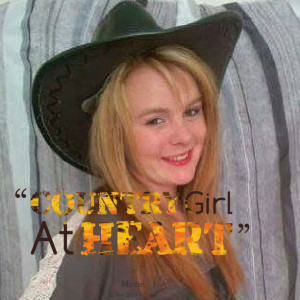 ... Pictures country girl country quotes country girl quotes pictures