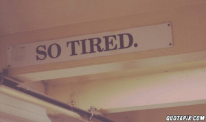 bed but and i tired 786 people tired of the