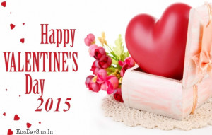 happy valentines day quotes ands sayings about love