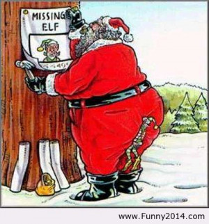 funny christmas, funny pictures 2014, funny 2014, funny quotes 2014 ...