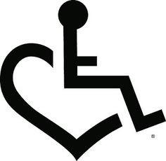... disabilities advocaci disabilities image awareness credit inspiration