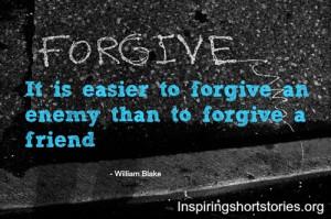 forgive-quotes-forgiveness-inspirational-quotes-inspiring-quotes ...