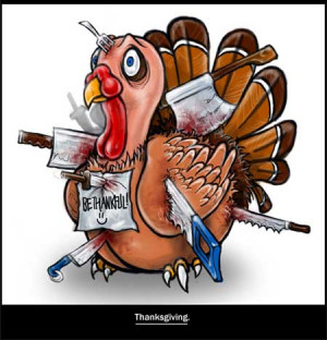 .com%2Fhappy-thanksgiving-from-cellphonesignal%2F Happy+thanksgiving ...
