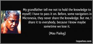 Grandpa Quotes Tumblr I Love You Grandpa Quotes Rip Grandpa Quotes