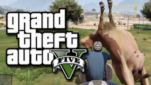 Related Pictures grand theft auto 4 cheats grand theft auto 4 cheat ...